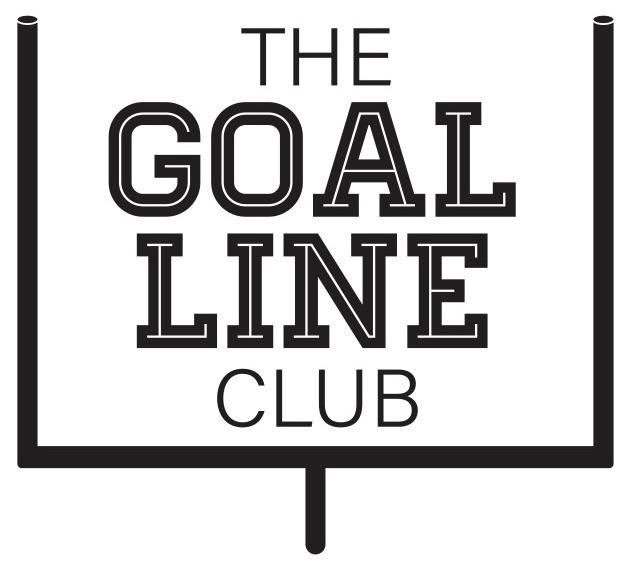GoalLineClublogo